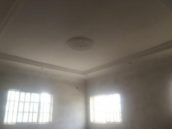 4 Bedroom Fully Detached Duplex with 2 Rooms Bq and 2 Bedroom Guest Chalet, 69 Road, Gwarinpa Estate, Gwarinpa, Abuja, Detached Duplex for Rent