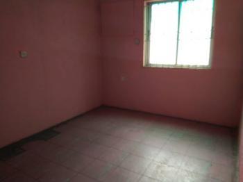 4 Bedroom Terrace Apartment for Rent Around Sabo, Yaba @ N1,500,000/annum, Off Herbert Marcaulay Way, Sabo, Yaba, Lagos, Terraced Duplex for Rent
