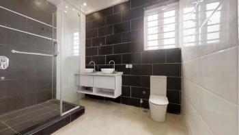 Luxury Well Finished 5 Bedroom Semi Detached Duplex, Osapa, Lekki, Lagos, Semi-detached Duplex for Sale