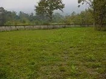 Plot of Land Measuring 1,000sqm, Mojisola Onikoyi Estate, Ikoyi, Lagos, Residential Land for Sale