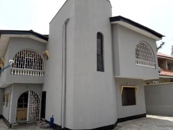 Block of 3 Bedroom Flats, Bemil Estate, Bemil Estate, Ojodu, Lagos, Block of Flats for Sale