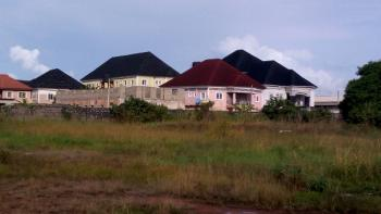 24 Plots of Fenced Dry Land  with C of O, Amuwo Odofin - Festac Link Bridge Area, Amuwo Odofin, Isolo, Lagos, Mixed-use Land for Sale
