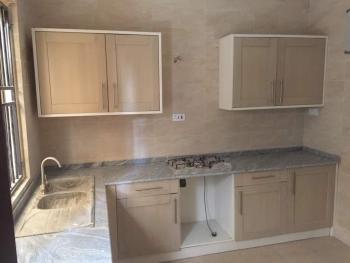 Brand New 3 Nos 3 Bedroom Terrace, Victoria Island (vi), Lagos, Detached Duplex for Sale