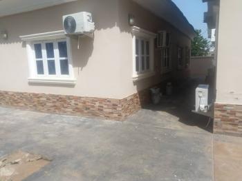 One Bedroom Flat, Lokogoma District, Abuja, Mini Flat for Rent