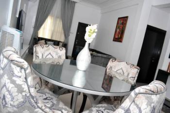 The Brighton Three(3) Bedroom Duplex, Alexanders Court, Jakande, Lekki, Lagos, House Short Let