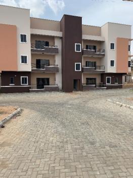 Beautiful 2, 3 Bedroom Flat, Utako, Abuja, Mini Flat for Sale