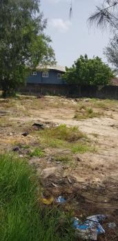 One and Half Plots of Land, Vgc, Lekki, Lagos, Commercial Land for Sale