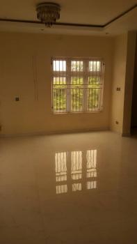 Self Serviced 5 Bedroom Terrace Duplex, Oniru, Victoria Island (vi), Lagos, Terraced Duplex for Sale