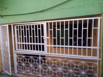 3 Bedroom Flat, Off Awolowo Way, By Balogun Bstop, Agidingbi, Ikeja, Lagos, Flat for Rent
