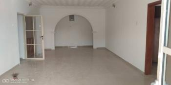 6 Bedroom House, Atantic View Estate, Lekki, Lagos, Semi-detached Duplex for Rent