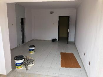 Spacious Self Contained, Lekki Phase 1, Lekki, Lagos, Self Contained (single Rooms) for Rent