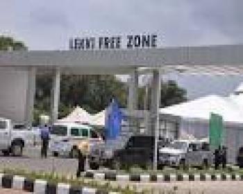 600 Sqm Piece of Land, Sapati, Bogije, Ibeju Lekki, Lagos, Mixed-use Land for Sale