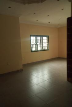 Nice and Standard Service Self Contained Apartment, Lekki Phase 1, Lekki, Lagos, Self Contained (single Rooms) for Rent