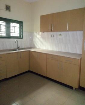 Nice and Standard Upstairs Mini Flat, Lekki Phase 1, Lekki, Lagos, Mini Flat for Rent