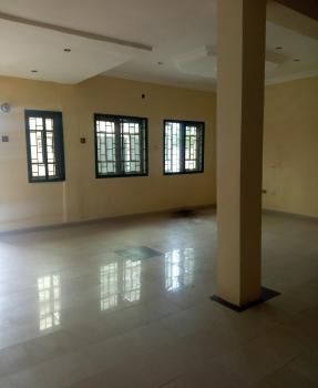 Nice and Standard Self Contained Apartment, Lekki Phase 1, Lekki, Lagos, Self Contained (single Rooms) for Rent