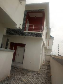 4 Bedroom a 4 Bedroom Fully Detached, Oral Estate, Ikota Villa Estate, Lekki, Lagos, Detached Duplex for Rent