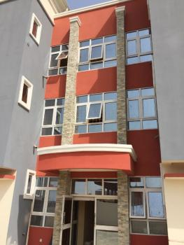 Well Finished Plaza on Two Floors, Cadastral Zone, Jahi, Abuja, Plaza / Complex / Mall for Sale