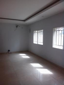 2 Bedroom Flat, By Mobile, Mabuchi, Abuja, Flat for Rent