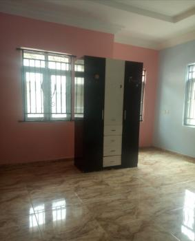 Nice and Standard Self Contained Apartment, Chevron Drive, Lekki Expressway, Lekki, Lagos, Self Contained (single Rooms) for Rent