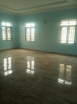 Nice and Standard Self Contained, Chevron Drive, Lekki Expressway, Lekki, Lagos, Self Contained (single Rooms) for Rent