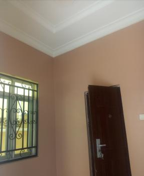 Nice and Standard Self Contained, Chevron Drive, Chevy View Estate, Lekki, Lagos, Self Contained (single Rooms) for Rent