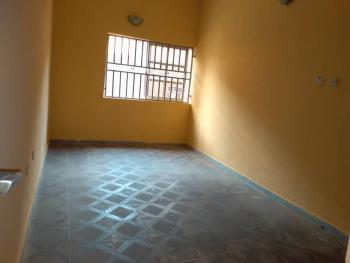 3 Bedroom, Glory Estate, Ifako, Gbagada, Lagos, Flat for Rent