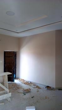 Luxury 2 Bedroom Flats, United Estate, Sangotedo, Ajah, Lagos, Flat for Rent