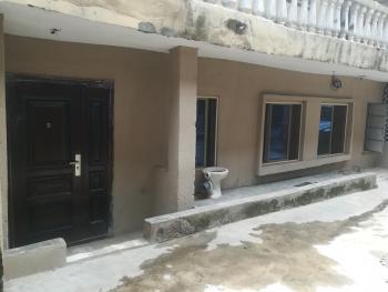 Beautiful Newly Renovated 2 Bedroom Flat, Julie Estate, Oregun, Ikeja, Lagos, Flat for Rent