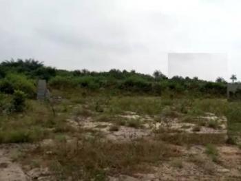 a Prime Land Measuring 920sqm, Lekki Phase 1, Lekki, Lagos, Commercial Land for Sale