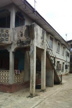 16 Bedroom Tenement Building, Akuro Area, Oke Ado, Ibadan, Oyo, House for Sale