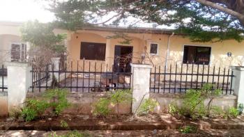Suitable Clean Three Bedroom Bungalow, Citec Estate, Mbora, Abuja, Detached Bungalow for Rent