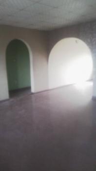 Comfortable 3 Bedroom Duplex, Ilaje, Ajah, Lagos, Terraced Duplex for Rent