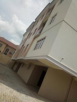 Newly Built 4 Bedroom Terrace Duplex on 3 Floors, Off Salvation Road, Opebi, Ikeja, Lagos, Detached Duplex for Sale