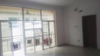 Newly Built 3 Bedroom Terraced Duplex, Around Chevron Road, Idado, Lekki, Lagos, Terraced Duplex for Rent