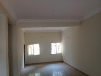 Brand New 3 Bedroom Flat, Near Games Village, Kaura, Abuja, Mini Flat for Rent