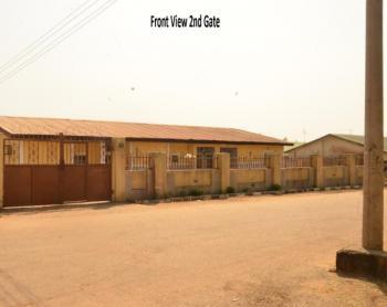 Luxury Apartments, Tunika Nwakolo Street, Gra, Near Law School, Bwari, Bwari, Abuja, Hotel / Guest House for Sale