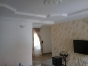 Relatively New, Well Finished 2 Bedroom Flat, Mabuchi, Abuja, Mini Flat for Rent