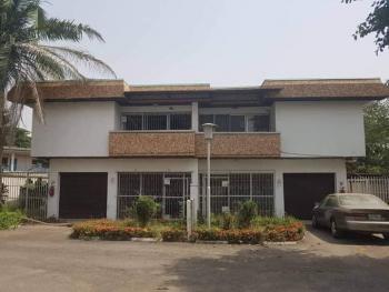 Units of 3 Bedroom Semi Detached Duplexes with Lockup Garage, Mini Flat Bq, Buffalo Estate, Opebi, Ikeja, Lagos, Semi-detached Duplex for Sale