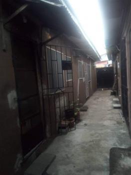 a Lovely Mini Flat Clean House, Off Unilag Road, Abule Oja, Yaba, Lagos, Mini Flat for Rent