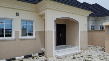 Brand New Contemporary 3 Bedroom Bungalow, Off June, Off, Abraham Adesanya Estate, Ajah, Lagos, Semi-detached Bungalow for Sale
