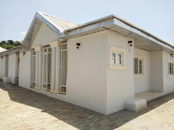 Brand New 3 Bedroom Bungalow, 11 35 Road 3rd Avenue, Gwarinpa Estate, Gwarinpa, Abuja, Flat for Rent
