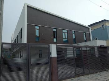 Executive Mini Flat, Freedom Road, Lekki Phase 1, Lekki, Lagos, Mini Flat for Rent