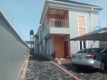 Luxury Mini Flat, Orchid Road, Chevy View Estate, Lekki, Lagos, Mini Flat for Rent