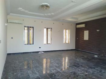 Massive Luxury 5 Bedroom House, Lekki Phase 1, Lekki, Lagos, Semi-detached Duplex for Rent