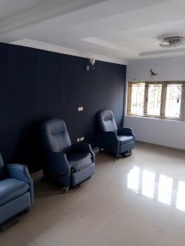 4 Bedroom Semi Detached Duplex, Bode Thomas, Surulere, Lagos, Semi-detached Duplex for Rent