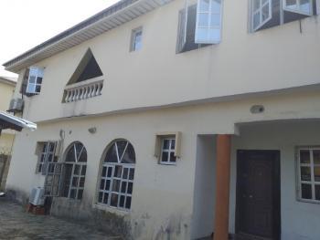 Spacious Mini Flat, Close to Express, Graceland Estate, Ajah, Lagos, Mini Flat for Rent