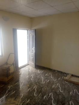 a Well Renovated 2 Bedroom Apartment, By Fepson Mall, Zone 4, Wuse, Abuja, Flat for Rent