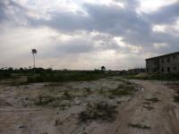 Plots Of Land, Ikorodu, Lagos, Residential Land For Sale