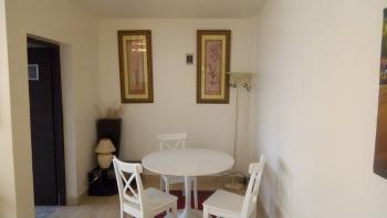 3 Bedroom Flat, Along Ikoyi Victoria Island, Banana Island, Ikoyi, Lagos, Flat for Rent