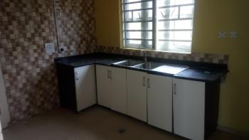 Brand New 3 Bedroom Townhouse, Close to Victory Estate, Thomas Estate, Ajah, Lagos, Detached Duplex for Rent
